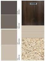 best 25 brown cabinets kitchen ideas on pinterest dark brown