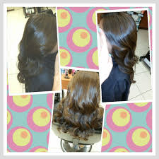 famous hair closed 27 photos u0026 38 reviews hair salons 2549