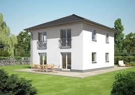 Schl Selfertiges Haus Kaufen ᐅ Fertighäuser Bis 200 000 U20ac Fertighaus Schlüsselfertig