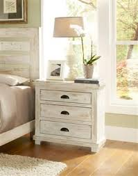 474 best night stands images on pinterest night table bedside