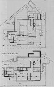 74 best arq rudolph m schindler 1887 1953 aut eua u003earchitecture