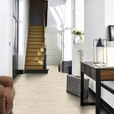 How To Install Tarkett Laminate Flooring Tarkett Id Inspiration Loose Lay Christmas Pine White Vinyl
