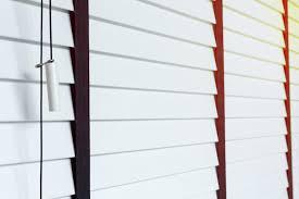 Brampton Blinds Blinds Vaughan Window Blinds Brampton Richmond Hill Markham