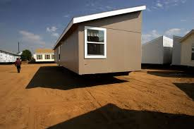 the average cost to deliver and set up a mobile home home guides
