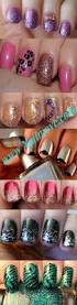 best 25 gel nails pictures ideas on pinterest summer gel nails