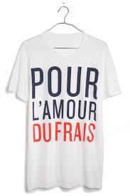 stylish graphic tees cute shirts