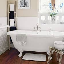bathroom flooring ideas uk the 25 best floor bathroom ideas on bathrooms