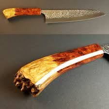 Best Chef Knife In The World by Know Your Knife Chefsteps