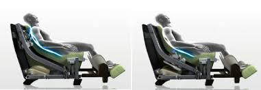 Massage Chair Thailand Panasonic Massage Chair Won Japan Good Design Award 09