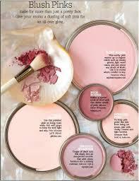 best 25 pink paint colors ideas on pinterest nursery paint