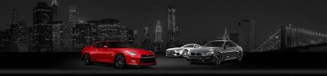 used lexus san antonio texas used car dealership san antonio tx irving motors corp