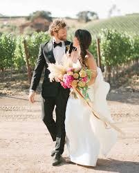 wedding venue ideas martha stewart weddings