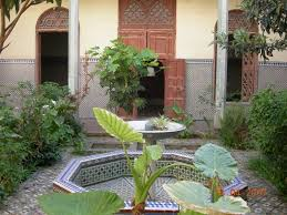moroccan houses traditional moroccan houses google search architecture