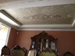 decorative ceilings decorative ceiling painting ideas picsnap info