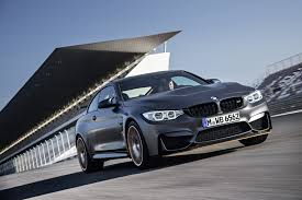 sports cars bmw new 2016 m4 gts is the fastest production bmw ever and 300 of them