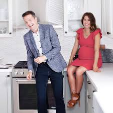 todd talbot series why buy real estate jillian harris
