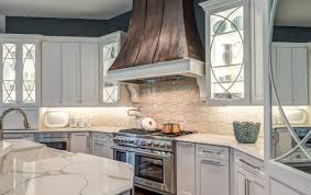 kitchen and cabinets by design winter color palette kitchen cabinetry redesign and remodel ideas