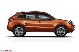 new cars launching renault india to launch 5 new cars in next 3 yrs page 3 team bhp