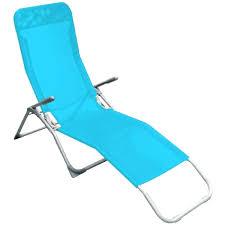 coussin siege auto superbe gifi housse de chaise design gifi coussin de sol siege auto