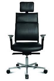 chaise de bureau cuir blanc fauteuil de bureau cuir arty achat fauteuil bureau cuir 899 00