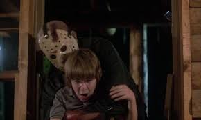 Friday 13th Halloween Costumes Worst Halloween Friday 13th Nightmare Elm
