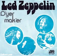 led zeppelin lava l 55 best led zeppelin images on pinterest led zeppelin led