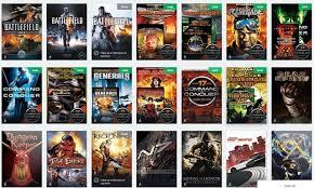 best gaming deals black friday 2016 black friday 2016 best game deals