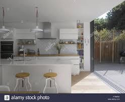 sliding kitchen doors interior kitchen ideas sliding doors interior interior sliding