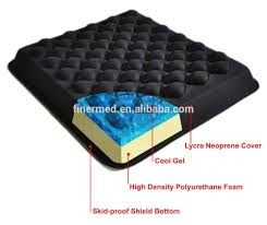 gel seat cushion gel seat cushion suppliers and manufacturers at