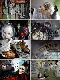 haunted halloween party u2013 bakerella com