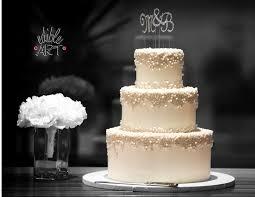 wedding cake adelaide welcome to edible cakes edible