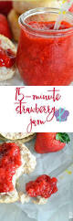 strawberry kitchen decor and best ideas about picture yuorphoto com