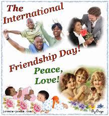international friendship day messages 4 michael jackson