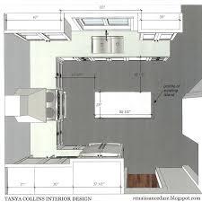 kitchen floor plans with islands kitchen floor plan image for small kitchen floor plans galley
