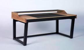 Modern Style Desks Desk Modern Style Voicesofimani