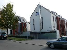 Bad Cannstatt Bahnhof Wohnungsbau Sammelthread Seite 21 Deutsches Architektur Forum
