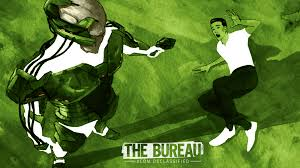 xcom the bureau steam card exchange showcase the bureau xcom declassified