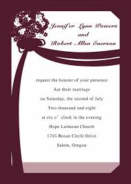 wedding ceremony card invitation for wedding ceremony yourweek 686338eca25e