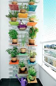 gardening ideas for small balcony lovable best apartment balcony