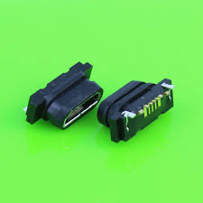 online get cheap sony ericsson chargers aliexpress com alibaba