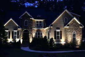 led landscape lighting ideas wireless landscape lighting image of wireless outdoor lighting ideas