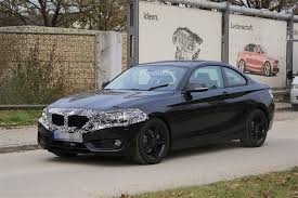 bmw 2 series convertible release date 2018 bmw z4 convertible review the best concept cars of all