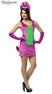 inappropriate costumes 19 totally inappropriate costumes smosh