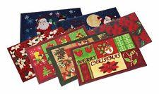 Christmas Bathroom Rugs Christmas Rug Ebay