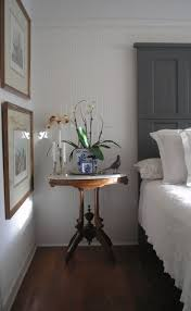 13 best beadboard images on pinterest traditional bedroom
