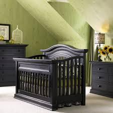 Nachttischleuchte Schlafzimmer Beleuchtung Schlafzimmer Einrichtung Nachttischlampe Nachttischlampe Bei Der