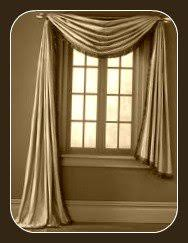 Drapery Puller Common Drapery Terminology Basic Window Treatments Explained