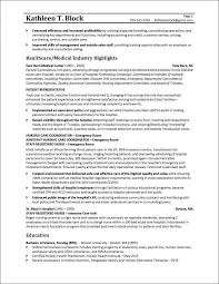 good resume for accounts manager job responsibilities duties account manager resume james dennis account manager resume