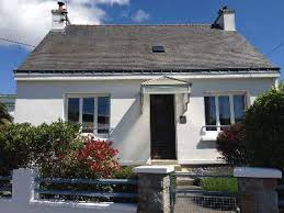 chambre à louer lorient location maison à lorient de 1 à 4 personnes iha 23904