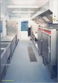 cuisine modulaire professionnelle location cuisine professionnelle nouveau cuisine cuisines mobiles